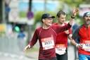 Hamburg-Marathon2967.jpg