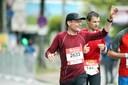 Hamburg-Marathon2968.jpg