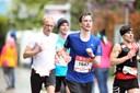 Hamburg-Marathon2975.jpg