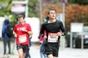 Hamburg-Marathon2979.jpg