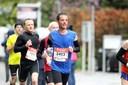 Hamburg-Marathon2983.jpg