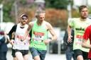 Hamburg-Marathon2989.jpg