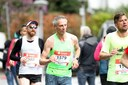 Hamburg-Marathon2991.jpg