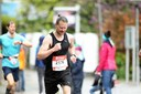 Hamburg-Marathon2995.jpg