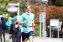 Hamburg-Marathon2997.jpg