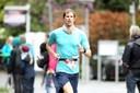 Hamburg-Marathon3000.jpg