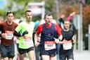 Hamburg-Marathon3008.jpg