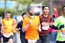 Hamburg-Marathon3011.jpg