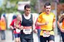 Hamburg-Marathon3016.jpg