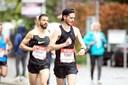 Hamburg-Marathon3020.jpg