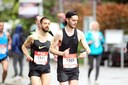 Hamburg-Marathon3021.jpg
