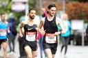 Hamburg-Marathon3022.jpg