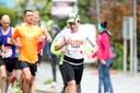Hamburg-Marathon3025.jpg