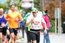 Hamburg-Marathon3026.jpg