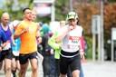 Hamburg-Marathon3028.jpg