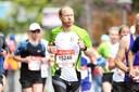 Hamburg-Marathon3036.jpg