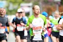 Hamburg-Marathon3038.jpg