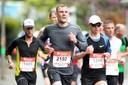 Hamburg-Marathon3040.jpg