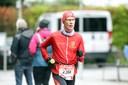 Hamburg-Marathon3047.jpg