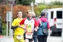 Hamburg-Marathon3049.jpg