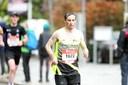 Hamburg-Marathon3069.jpg