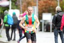 Hamburg-Marathon3076.jpg