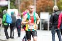 Hamburg-Marathon3077.jpg
