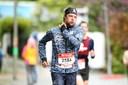 Hamburg-Marathon3085.jpg