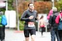 Hamburg-Marathon3090.jpg