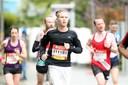Hamburg-Marathon3098.jpg