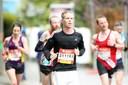Hamburg-Marathon3099.jpg