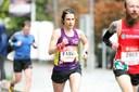 Hamburg-Marathon3103.jpg