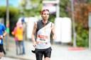 Hamburg-Marathon3106.jpg