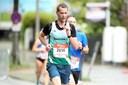 Hamburg-Marathon3110.jpg