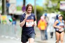 Hamburg-Marathon3112.jpg