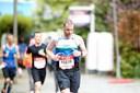 Hamburg-Marathon3119.jpg