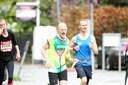 Hamburg-Marathon3126.jpg