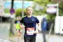 Hamburg-Marathon3130.jpg