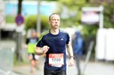 Hamburg-Marathon3131.jpg