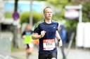 Hamburg-Marathon3132.jpg