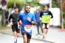 Hamburg-Marathon3135.jpg