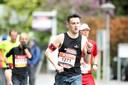 Hamburg-Marathon3138.jpg