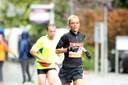 Hamburg-Marathon3142.jpg