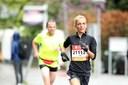 Hamburg-Marathon3144.jpg
