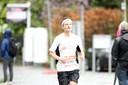 Hamburg-Marathon3145.jpg