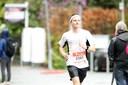 Hamburg-Marathon3147.jpg