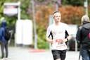 Hamburg-Marathon3148.jpg