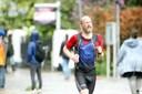 Hamburg-Marathon3158.jpg