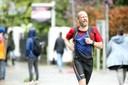 Hamburg-Marathon3159.jpg