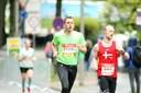 Hamburg-Marathon3160.jpg